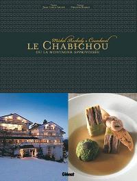 Le Chabichou ou La montagne apprivoisée : Michel Rochedy, Courchevel