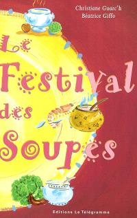 Le festival des soupes