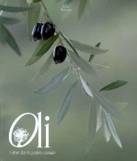 Oli, l'olivier dans les Pyrénées-Orientales