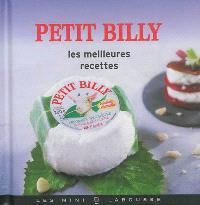 Petit Billy : les meilleures recettes