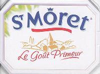 St Môret : les meilleures recettes