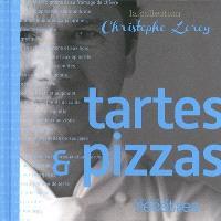 Tartes & pizzas
