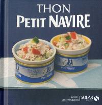 Thon Petit Navire