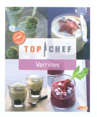 Verrines : les recettes créatives