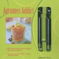 Agrumes Addict