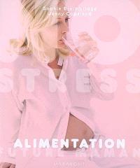 Alimentation : future maman