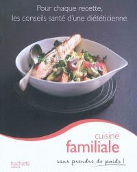 Librairie Mollat Bordeaux Cuisine Familiale Sans Prendre De Poids
