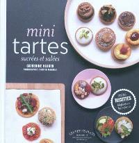 Minitartes