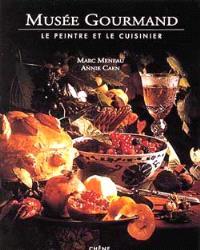 Musée gourmand
