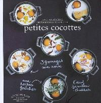 Petites cocottes
