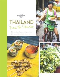 Thailand : from the source