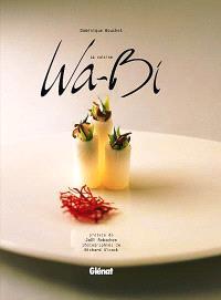 La cuisine wa-bi