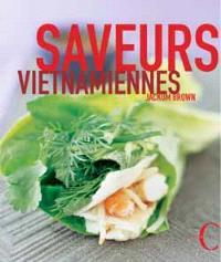 Saveurs vietnamiennes