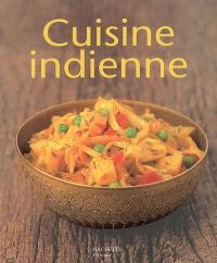 Cuisine indienne