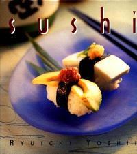 Les sushi