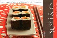 Sushi & Cie; Wok