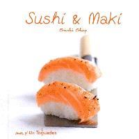 Sushi & maki