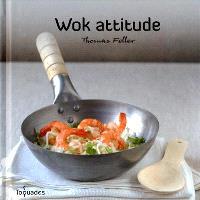 Wok attitude
