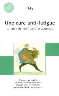 Librairie Mollat Bordeaux Auteur Taty Lauwers
