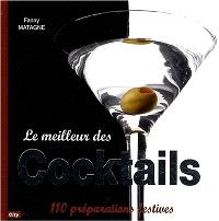 Le meilleur des cocktails