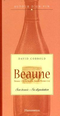 Beaune : Beaune, Côte-de-Beaune, Beaune Premier Cru