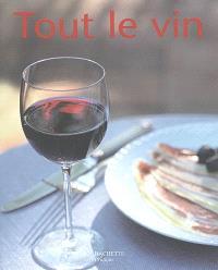 Tout le vin