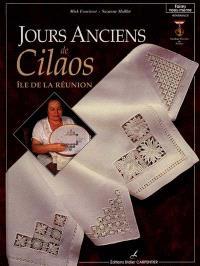 Jours anciens de Cilaos : île de la Réunion