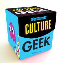 La mini-boîte à culture geek : êtes-vous aussi geek que vous le pensez ?