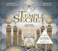 Le temple secret