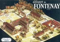 Abbaye de Fontenay : Bourgogne
