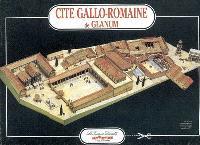 Cité gallo-romaine de Glanum