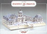 Institut de France : Paris