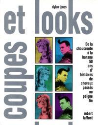 Coupes et looks : 50 ans d'histoires de cheveux passés au peigne fin