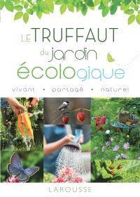 Le Truffaut du jardin écologique