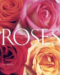 Encyclopédie des roses