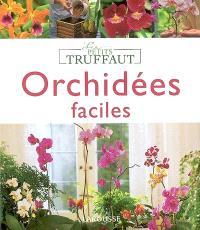 Orchidées faciles