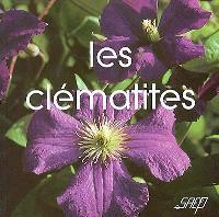 Les clématites
