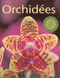 Orchidées : des variétés pour l'appartement, la véranda et la serre : les conseils de spécialistes pour l'achat, l'entretien et la multiplication