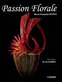 Passion florale