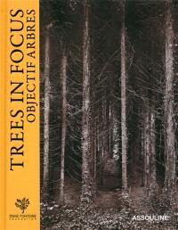 Objectif arbres