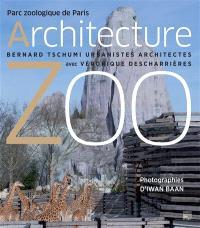 Architecture zoo