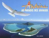 Au paradis des animaux