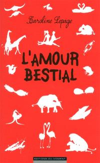 L'amour bestial