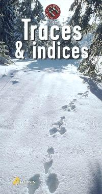 Traces & indices