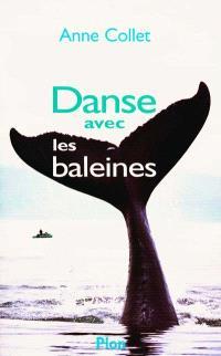 Danse avec les baleines