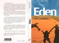 Eden : l'extrême tu éviteras