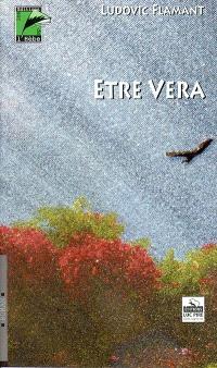 Etre Vera