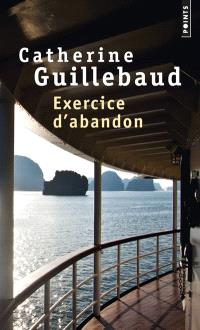 Exercice d'abandon