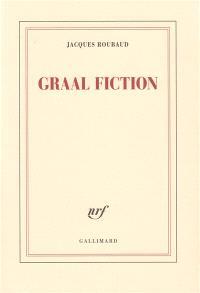 Graal fiction