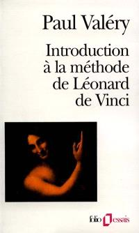 Introduction à la méthode de Léonard de Vinci : 1894